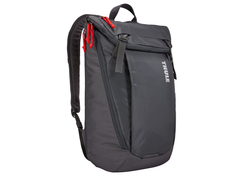 Рюкзак Thule EnRoute Backpack 20L Grey TEBP315APH