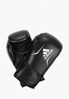 Перчатки боксерские adidas Combat Speed 175