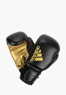 Перчатки боксерские adidas Combat Hybrid 50