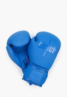 Перчатки боксерские Clinch Clinch Mist