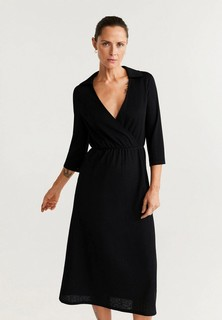 Платье Mango - MAUS-A