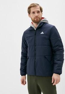 Куртка утепленная adidas BSC 3S INS JKT