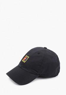 Бейсболка Nike U NK H86 CAP COURT LOGO