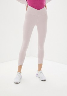 Тайтсы Nike W NK YOGA WRAP 7/8 TIGHT
