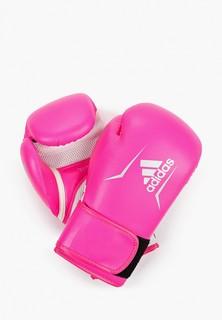 Перчатки боксерские adidas Combat Speed Women 100