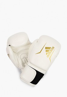 Перчатки боксерские adidas Combat Speed 5 Boxing Gloves