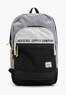 Рюкзак Herschel Supply Co Kaine