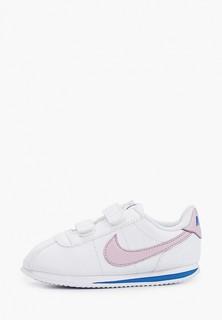 Кроссовки Nike CORTEZ BASIC SL (TDV)