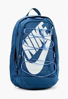 Рюкзак Nike NK HAYWARD BKPK - 2.0