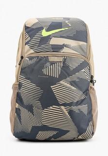Рюкзак Nike NK BRSLA XL BKPK - 9.0 AOP