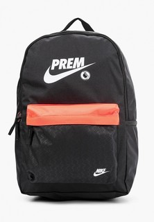 Рюкзак Nike PL NK BKPK - SP20