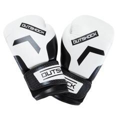 Тренировочные Боксерские Перчатки 300 Outshock