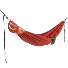 Гамак Confort Для 2 Человек Quechua
