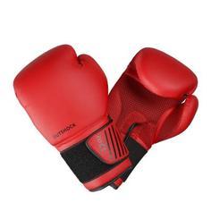 Боксерские Перчатки 100 Outshock
