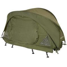Палатка Для Ловли Карпа Bedbox Ii Caperlan