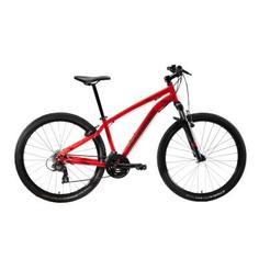 """Горный Велосипед 27,5"""" St100 Btwin"""