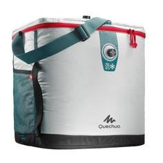 Походная Сумка-холодильник Для Кемпинга Nh Fresh Compact 26 Л Quechua