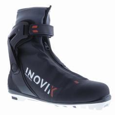 Ботинки Для Взрослых Для Беговых Лыж Xc S Boots 500 Inovik