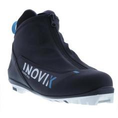 Ботинки Взрослые Для Беговых Лыж Xc S Boots 500 Inovik