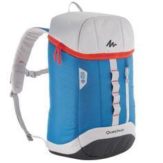 Рюкзак-холодильник 20 Л Quechua