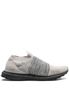 adidas кроссовки UltraBoost Laceless