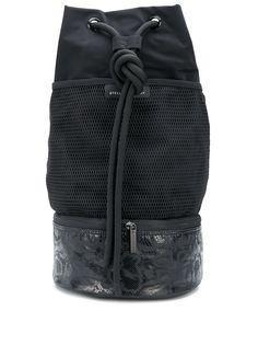 adidas by Stella McCartney спортивный рюкзак