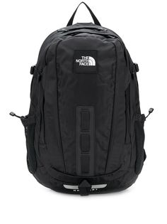 The North Face рюкзак Hot Shot