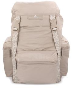 adidas by Stella McCartney рюкзак с логотипом
