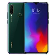 Смартфон LENOVO К10 Note 128Gb, синий