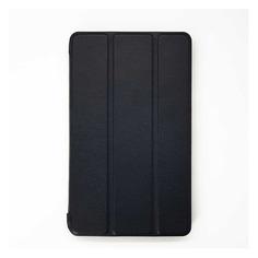 Чехол для планшета BORASCO Lenovo Tab M7 TB-7305X/TB-7305I, черный [38475]