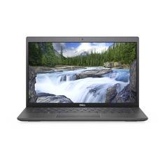 """Ноутбук DELL Latitude 3301, 13.3"""", IPS, Intel Core i5 8265U 1.6ГГц, 8Гб, 256Гб SSD, Intel UHD Graphics 620, Windows 10 Professional, 3301-5116, черный"""