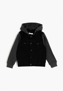Куртка джинсовая Koton