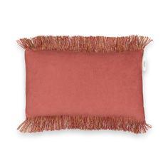 Чехол на подушку Billie Blanket X LA Redoute Interieurs