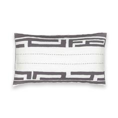 Чехол на подушку Mahima Am.Pm.