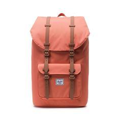 Рюкзак LITTLE AMERICA 25 л для ноутбука 15 Herschel
