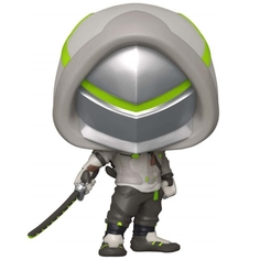 Фигурка Funko POP! Overwatch: Genji