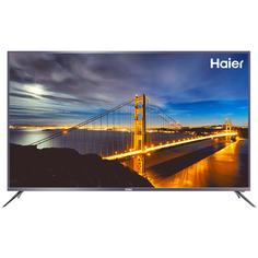 Телевизор Haier LE55U6900UG