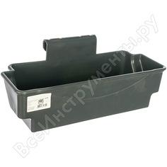 Дополнительный контейнер на тележку uctem-plas ss780