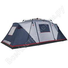 Кемпинговая палатка fhm sirius 6 000031-0021