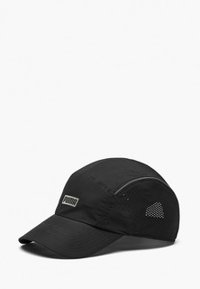 Бейсболка PUMA Performance Running Cap