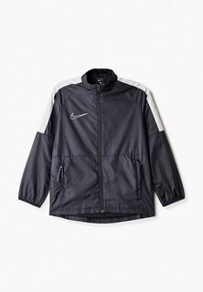 Куртка Nike B NK RPL ACD AWF JKT WW