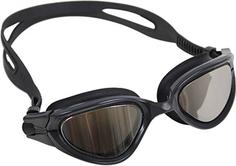 Очки для плавания Bradex