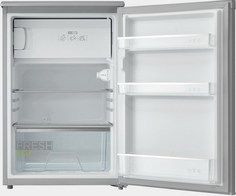 Однокамерный холодильник Midea