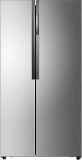 Холодильник Side by Side Haier