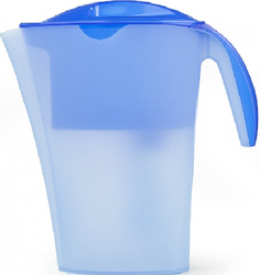 Кувшин для очистки водки, самогона Гейзер
