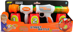Игрушечное оружие 1 Toy
