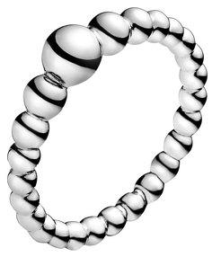 Серебряные кольца Кольца PANDORA 197536