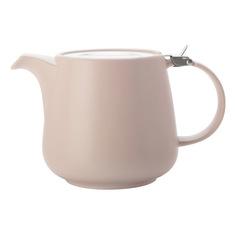 Чайник заварочный Maxwell&Williams с ситечком 1,2 л