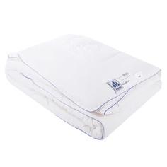 Одеяло Irisette schurwolle 140x200 среднее