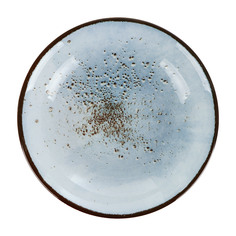 Тарелка глубокая Kutahya Porselen 20 см